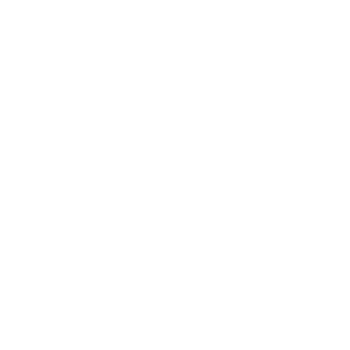 creativity-icon