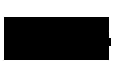 kauffman_logo-400x250