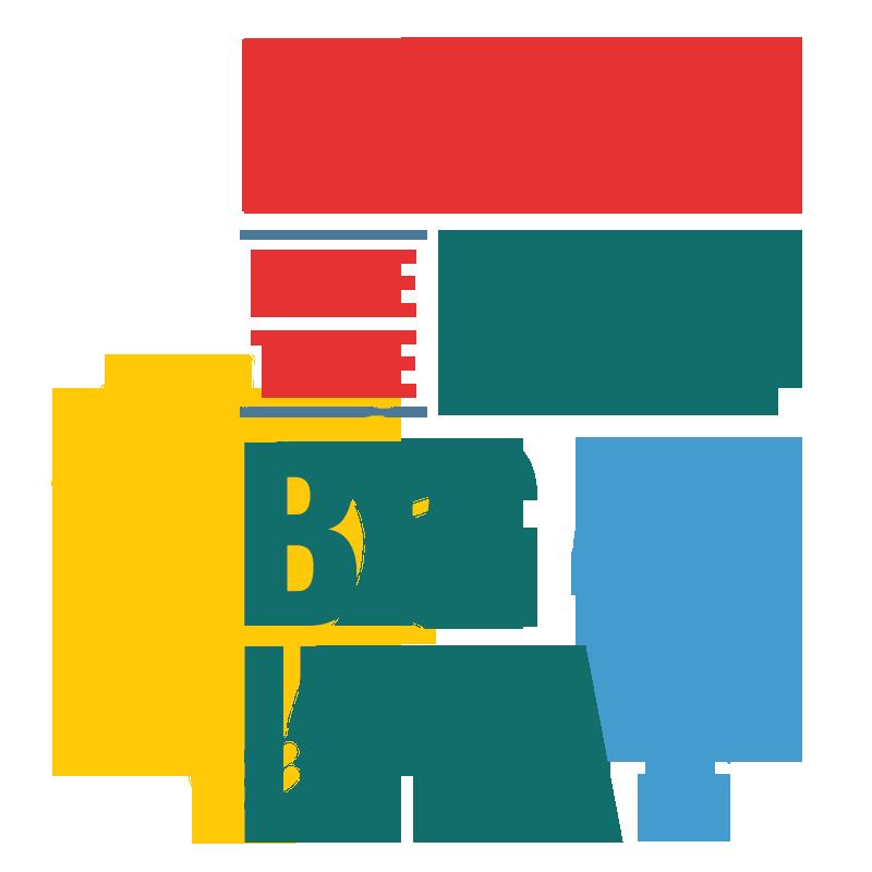 next-big-idea