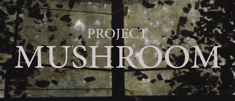 project-mushroom