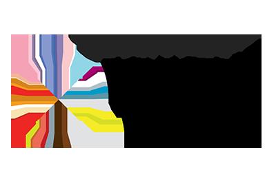 startup-nations_logo-400x250