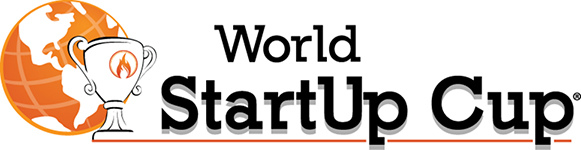 world-startup-cup