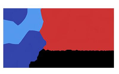 yes_logo-400x250
