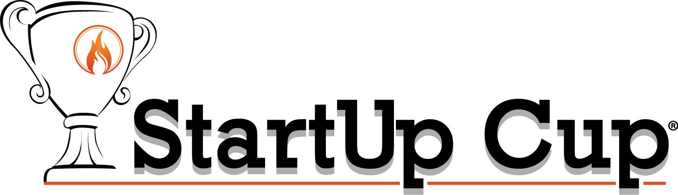 StartUpCup_logo