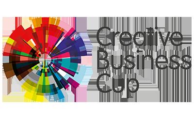 cbc_logo-400x250