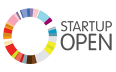 startup-open-400x250